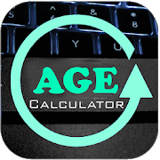 Age Calculator 1.0011 [ads-free]