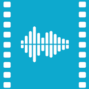 AudioFix: For Videos - Video Volume Booster + EQ