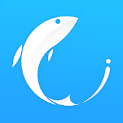 FishVPN – Unlimited Free VPN Proxy & Security VPN2.3.7 [Ad-Free]