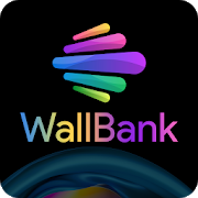 WallBank [Vector Based Wallpapers]1.1.8 [Patched]