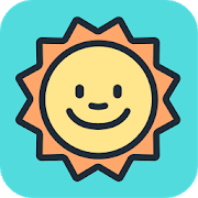 Hello Weather3.4.3 [Premium]