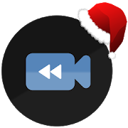 Slow Motion Video Zoom Player3.0.25