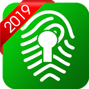 Go App Lock 2020 (Pro version)1.3