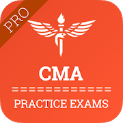 Certified Medical Assistant Practice Exams Pro1.0.3
