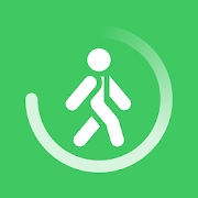 Pedometer - Step Counter, walking tracker1.2.7 [AdFree]