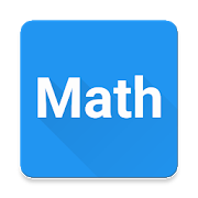 Math Studio2.21 [Paid]