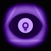 Ultraviolet - Stealth Purple Icon Pack