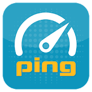 Ping for Android