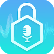 Voice Recognition Lock Screen1.3 [Premium]