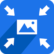 Video & Image compressor - reduce size & compress7.3 [PRO]
