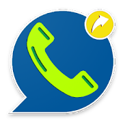 Call Forwarding Pro1.0.3 [Paid]