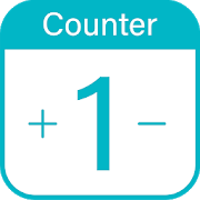 Counter - Click Counter & Thing Counter