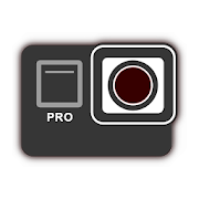CK47 Pro 4K video recorder [Holiday sale]