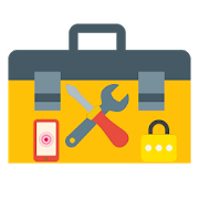 Allrounder : All Tools
