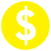 Paid Apps Sales Pro App - Get Paid Apps For Free