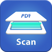 PDF Scanner 2020 1.1 (Paid)
