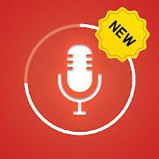 Voice Recorder - Noise Filter2.0 [Ads-Free]