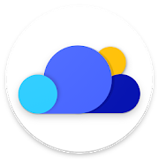 Weather Forecast - A Pocket Weather Guide (Free)1.6