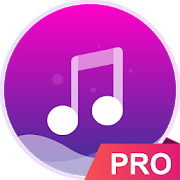 Music player - pro version4.0.2 [paid]
