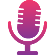 Voice recorder3.1 [Ad-Free]