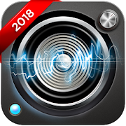 Volume Booster Pro3.6