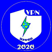 SuMMer VPN Network / Free 2020 Proxy iP Changer1.0.5 [Ad Free Mod]