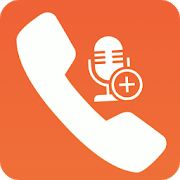 90X Automatic Call Recorder Pro1.0 [Paid]
