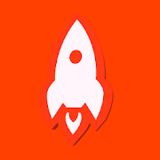 Game Booster For Android Pro (