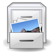 Picture Manager: Rename and Organize with EXIF3.01 [Pro]