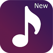 Music Player - Free Music Player [No Ads]0.9.4-beta