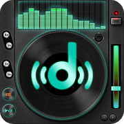 Dub Radio - Free Internet Music, News & Sports