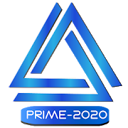 Alpha Hybrid Launcher Prime8.5 (Patched)