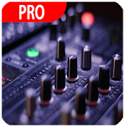 Equalizer & Bass Booster Pro1.1.7 [Paid] by HowarJran
