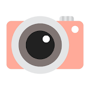 Photo Filters For Instagram1.0 [Paid]