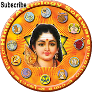 Horoscope English Subscription (Supersoft Prophet)