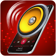 super loud Volume Booster high sound Booster 20191.2.2[Ad-Free]