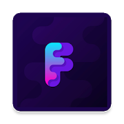 Fluid Icon Pack