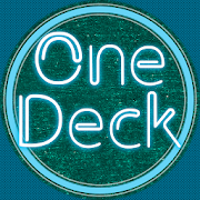 One Deck1 (Paid)