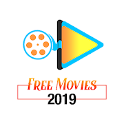 Free Full Movies 2020 - Watch HD Movies Free