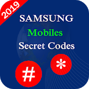 Secret codes of Mobiles 2019:1.0.0[Ads-Free]