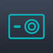 Yi Pro - Yi Action Camera3.0.2
