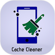 Cache Cleaner & Ram Booster1.1 [Ads-Free]