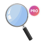 Magnifying Glass Pro2.9.2 [Paid]