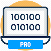 Learn Computer Programming [PRO] -  Learn to Code0.0.4