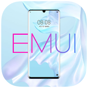 Cool EM Launcher - EMUI launcher for all 20204.1 [Prime]