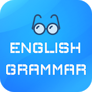 English Grammar2.1.1 [Premium] by study app