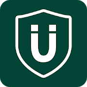 U-VPN (Free Unlimited & Very Fast & Secure VPN)