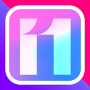 MIUI 11 Icon Pack - Pro4.0 [Patched]