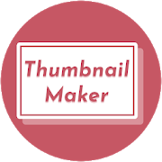 Thumbnail Maker - Create Banners & Covers1.1 [PRO]