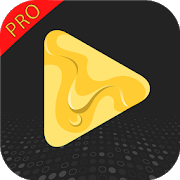 Music Player Pro - MP3 Player, Audio Player